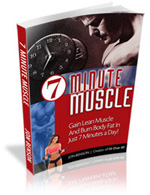 7 minute muscle 1