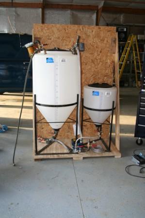 biodiesel-proccesor-wp