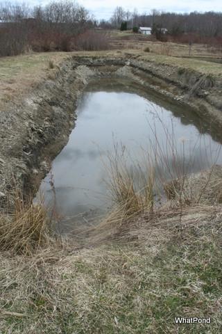 farm-pond-2nd