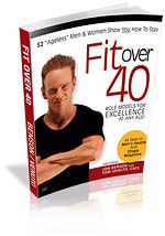 Fit over-40