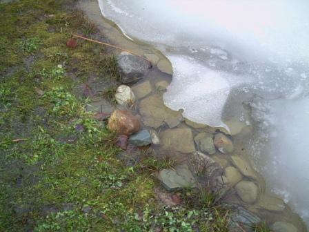 gravel-inlet-wp