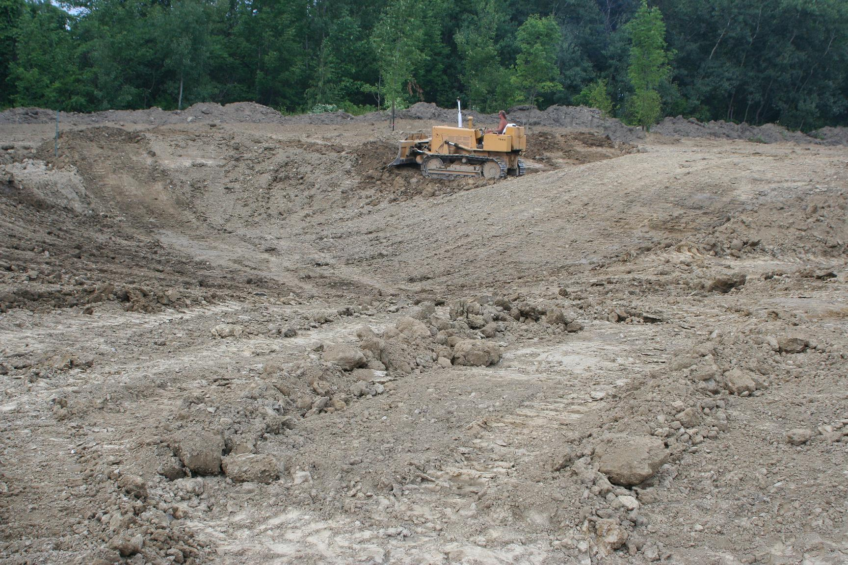 pond-dozer-right-side