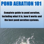 Pond Aeration 101