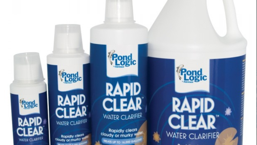 Rapid Clear
