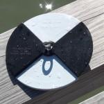 Compact-Secchi-Disc
