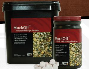 muckoff