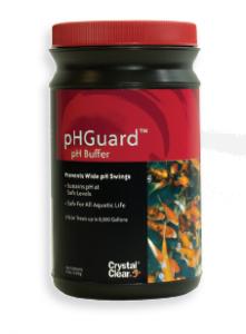 phgaurd