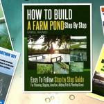 Pond Education