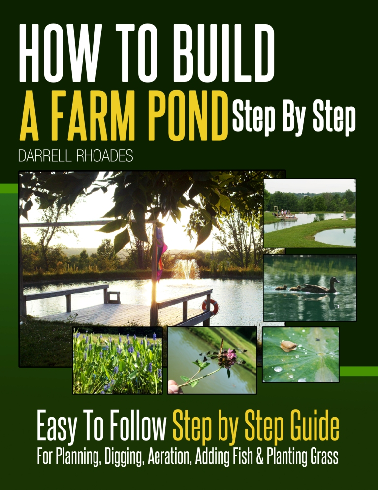 original_front_cover_pond c