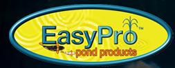 easypro logo