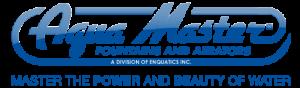 aquamaster logo