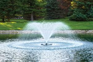 airmax_ecoseries_fountain_1-2hp_classic_nozzle_standard_1000