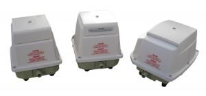 Meto EP Linear Piston Compressors-ML