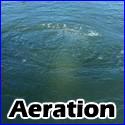 Aeration 125
