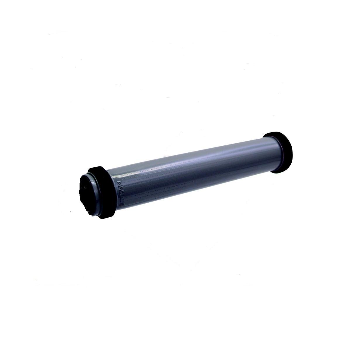 airmax_proair_membrane_stick-replacement