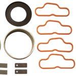 Compressors, Maintenance, Filters & Parts