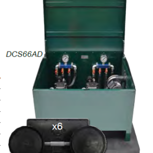 large-aeration-system-dcs66ad