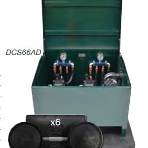 large-aeration-system-dcs66ad