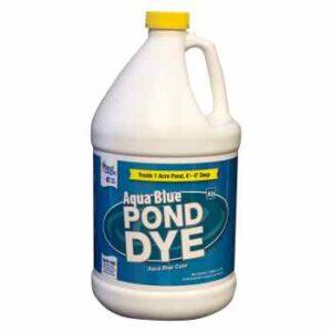pond_logic_pond_dye_aqua_blue_1gallon