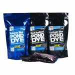 Pond Dye Water Soluble Packets