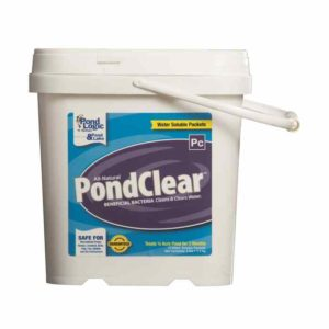 pond_logic_pondclear_12packet