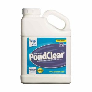 pond_logic_pondclear_1gallon