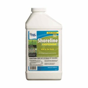 pond_logic_shoreline_defense_32ounce