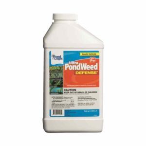 pond_logic_ultra_pondweed_defense_32ounce