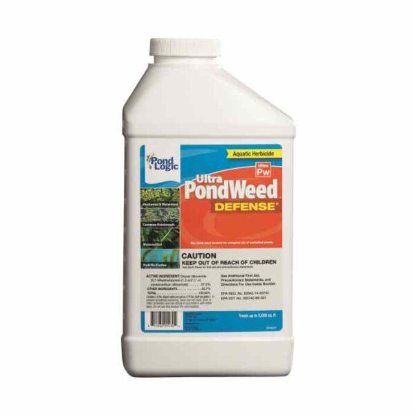 pond_logic_ultra_pondweed_defense_32ounce
