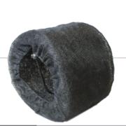 Eco Series Filter Sock