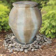 Nova Vase Fountain