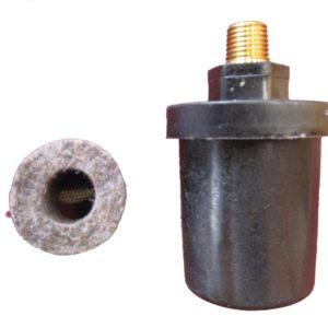 Air Filter,Element-GAF2