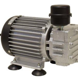 1/2 hp Compressor-Rotary-SRV50