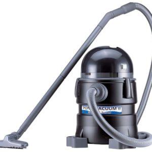 Matala Pond Vacuum-MPV2