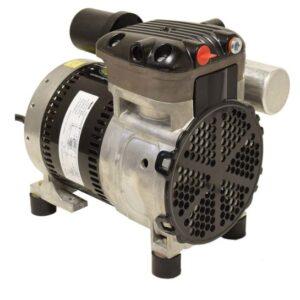 StratusCompressor-wFilter-SRC25 1/4 hp