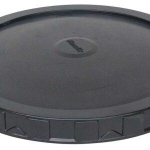 Membrane Disc Diffuser-MD3