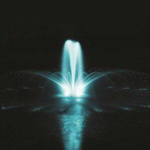 airmax_ecoseries_rgbw_led_light_set_blue